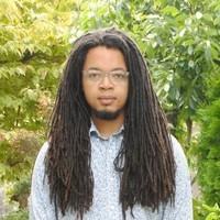 アメリカの実践報告:Akira Thompson氏