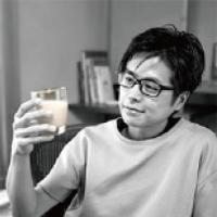 日本の実践報告:村上 雅彦氏
