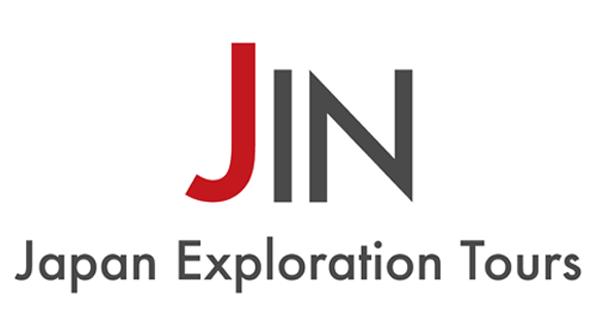 Japan Exploration Tours JIN-仁