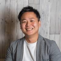 相談員:黒川 広貴 氏(株式会社イワクラボ CEO)