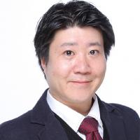 島吉 正人(株式会社ツクリエ インキュベーションプロデューサー/中小企業診断士)