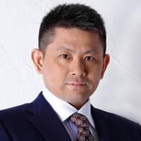 相談員:下園 大地 氏(甲子園総合会計事務所 代表)